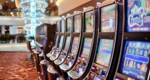 Die zuverlässigsten Casinos mit Skrill als Zahlungsanbieter