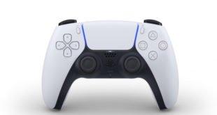Welche Spiele erwarten uns auf der PlayStation 5?